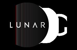 LunarXchange